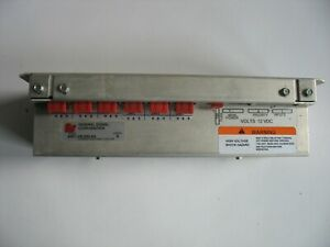 NOS New Genuine Ford 4W7Z-13C788-AA Lighting Control Module