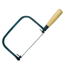 Eclipse 70-CP1R Coping Saw wood working model making / Direct from RDGTools