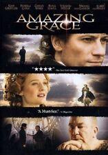 Grace 0024543444930 With Michael Gambon DVD Region 1