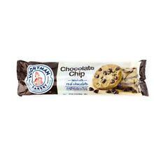 VOORTMAN Bakery Chocolate Chip Cookies