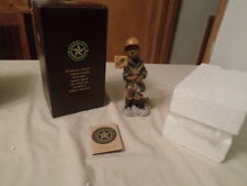 "Boyds Bears And Friends ""Jack Hammer.Hard Hat"" Lnib"