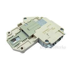 AEG Replacement Washing Machine Lock Receiver Catch Door Interlock