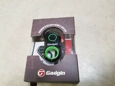 GADGIN BLUE TOOTH CAMERA REMOTE SHUTTER AB Shutter 6 never used!
