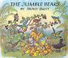 The Jumble Bears (Medici books for children), Brett, Molly, Good Book