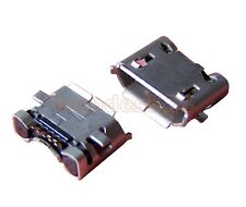 New Nokia 6500 Classic 8600 Luna Replacement USB Block Port Charging Connector
