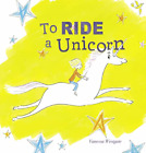 Westgate Vanessa-To Ride A Unicorn (US IMPORT) HBOOK NEW