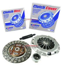 EXEDY CLUTCH Cover + Disc for MBK1000 2000-2005 MITSUBISHI ECLIPSE 2.4L 4CYL