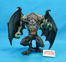 Chap Mei True Legends Gargoyle Action Figure 2006