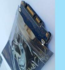 Asus X50C, X50GL, X50M, X50N, 500GB Festplatte für