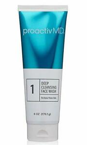 New! TWO (2) Proactiv Eye Brightening Serums 0.5 Fl.oz BOTH Sealed in Package