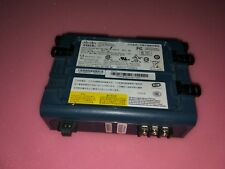 Genuine CISCO PWR-IE3000-AC Power Supply for IE 3000 Tested