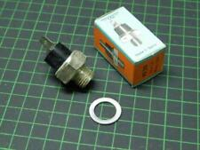1 x FAE 11070 Öldruckschalter 0,15-0,45 bar M10x1 VW AUDI 056919081C