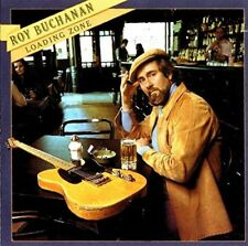 Roy Buchanan - Loading Zone [New CD] Japanese Mini-Lp Sleeve, Rmst, SHM CD, Japa