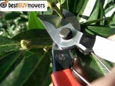 New Okatsune Pruning Secateurs KST 103 Japanese Blade 202mm Silky Saws Felc5