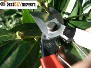 New Okatsune Pruning Secateurs KST 101 Japanese Blade Silky Saws Felco