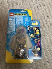 Lego Minions - Kung Fu Training - 40511 - New - Sealed - Cheapest On eBay