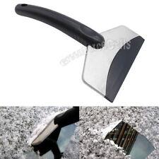 Snow Shovel/Scoop
