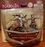 The Chronicles of Narnia - Edmund Pevensie & Centaur Action Figure