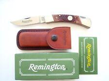 REMINGTON USA UMC  R9 OUTDOORSMAN KNIFE