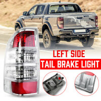 LH Left Rear Tail Brake Light For Ford Ranger Pickup PK Ute 2008 2009 2010 2011
