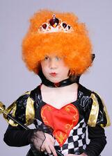Kids Queen Of Hearts Style Tiara