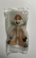 Disney Resort Timone The Lion King Bendable Toy Figure