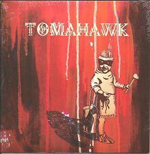 Faith No More TOMAHAWK M.e.a.t. UNRELEASE TRX 7 INCH Vinyl SEALED USA 2014 meat