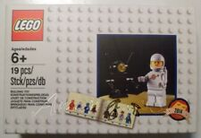 !!! véritable nouveau interrompu lego Classic Space D2C version Set 5002812 Scellé!!!