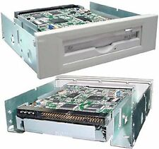"FUJITSU MCR3230SS 3.5"" 2.3 GB SCSI MAGNETO OPTICAL DRIVE"