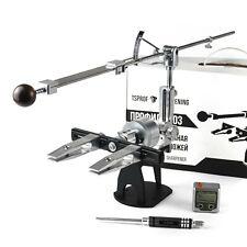 TSPROF K03 Expert Sharpener. Start kit