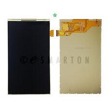 Repair Part for Samsung Galaxy Mega 2 SM-G750, G750A LCD Display Screen