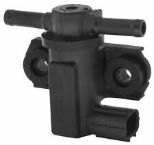Vapor Canister Purge Solenoid-GAS Wells PV556
