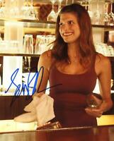 """Lake Bell """"How to Make It in America"""" AUTOGRAPH Signed 8x10 Photo B ACOA"""