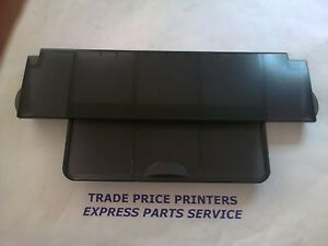 Epson Stylus R320 Replacement Paper Input Tray Support