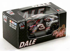 "Dale Earnhardt Dale The Movie Aug. 11, 1996 ""Starting In The Front""Pit Stop 1/64"