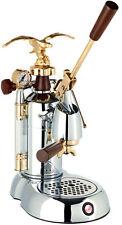 La Pavoni Handhebel-espressomaschine Special Edition Expo 2015 Exp