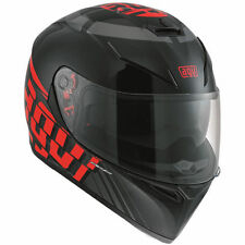 Gloss Women Thermo-Resin 4 Star Helmets