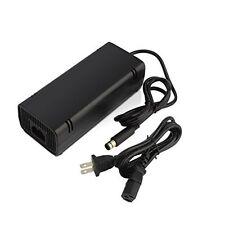 Xbox 360E Power Supply Power Supply AC Adapter For Xbox 360 E