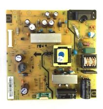 VIZIO E320I-A2 Power Supply Board  56.04061.031 , OPVP-0180