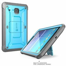 Samsung Galaxy Tab E 8.0 Case SUPCASE Unicorn Beetle PRO with Screen Protector