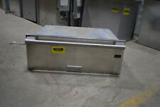 "Electrolux E30Wd75Gps 30"" Stainless Warming Drawer 1.6 Cu.Ft. Nob #12045 Mad"