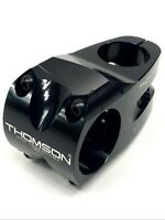 "Thomson Elite X4 DH 50 x 35mm 0° 1-1/8"" Mountain Bike Stem Black"