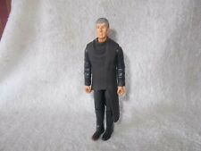 Action Figure Star Trek Movie 2009 Old Spock 6 inch