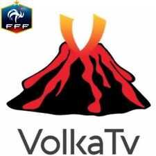 VOLKA PRO 2 , 12 MOIS ABONNEMENT , M3U,MAG,IOS,VOD,KODI,VLC,BOX,ANDROID,