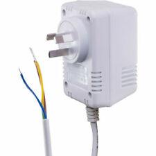 DOSS AC1615 16V AC 1.5A Power Supply Adapter