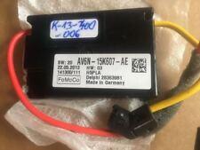 Genuine 2011-2014 Ford Focus Roof Alarm Sensor AV6N-15K607-AG 4C8/6