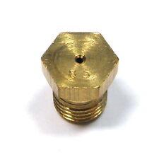 injecteur GAZ BUTANE D.85 (grill / four) INDESIT C00035093