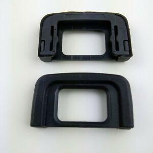 Augenmuschel passend für Nikon D3100 D3200 D3300 D5200 D5300 D5500 ( DK-25 )