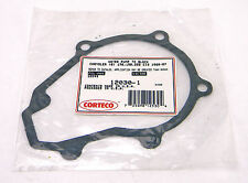 NEW CORTECO 12030-1 WATER PUMP GASKET 12593 MADE IN USA