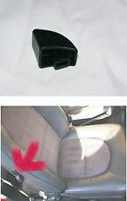 SAAB 900 CLASSIC convertible and 2/3door knob for folding the seat forward